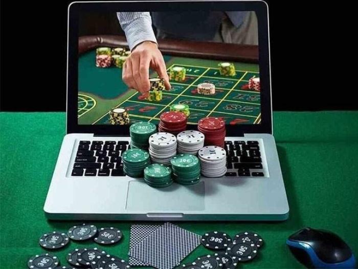 An toàn và bảo mật là một yếu tố mà bất cứ khách hàng nào cũng đều mong muốn dù cho đó là sòng casino trực tuyến hay ngoài đời