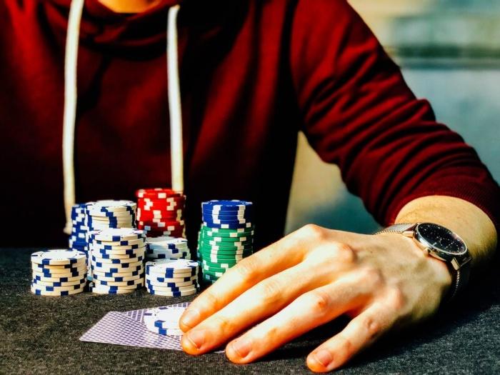 Nguyên nhân bị vận xui khi chơi cờ bạc