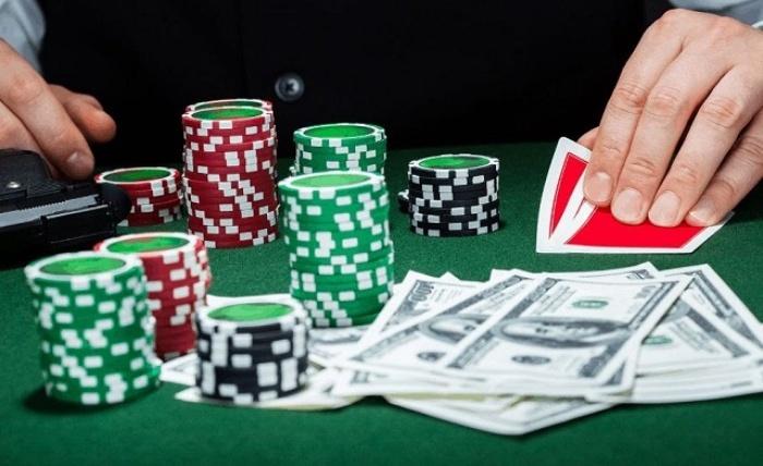 Cách chơi cờ bạc có trách nhiệm như thế nào?