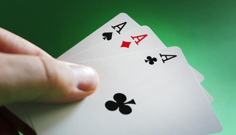 Vì là trò gian lận khi chơi nên cách chia bài này cũng sẽ tồn tại những nhược điểm